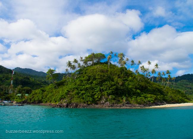 Panduan Singkat Wisata Ke Pulau Breueh The Science Of Life