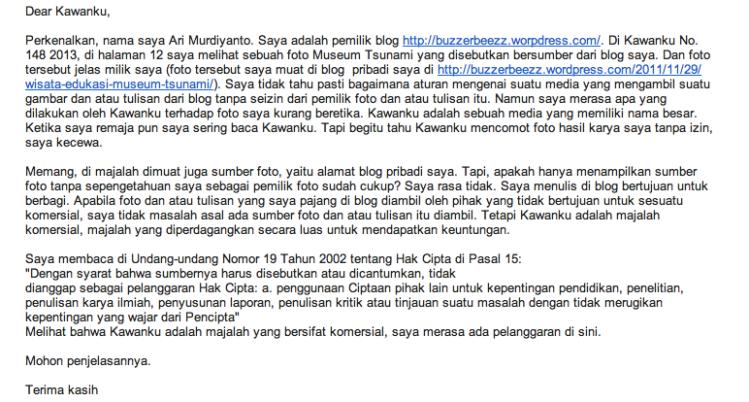Screen shot 2013-06-12 at 9.29.12 PM