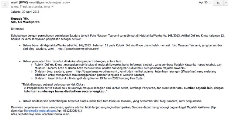 Screen shot 2013-06-12 at 9.30.14 PM