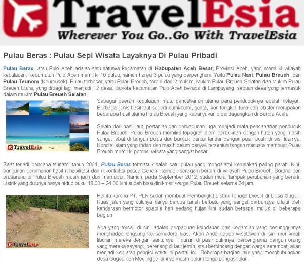 TravelEsia1