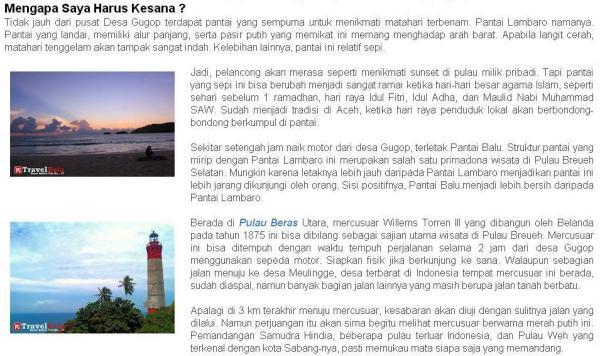 TravelEsia2