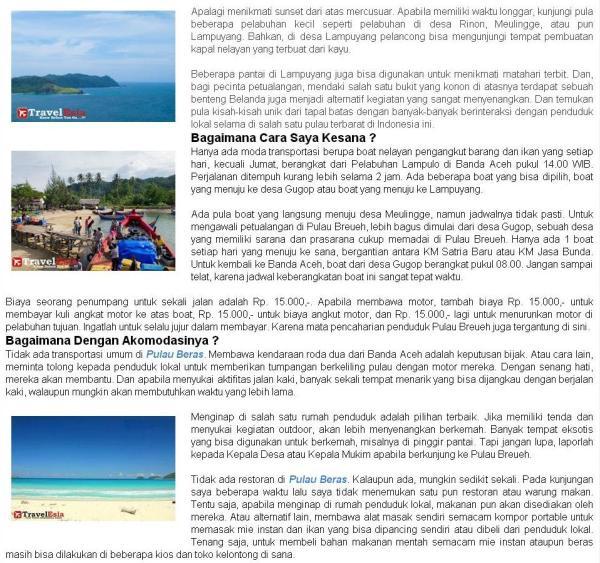 TravelEsia3