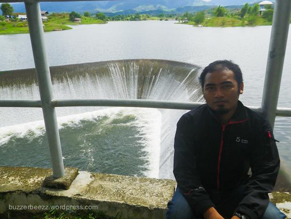 20110108-IMGP1497