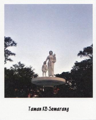 20131128-1_0046