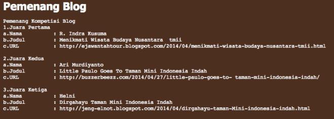 Screen shot 2014-05-08 at 7.05.36 AM.png