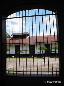 Museum Gudang Ransum