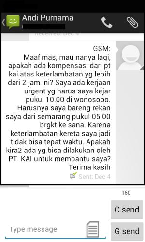 Screenshot_2014-12-11-06-26-42