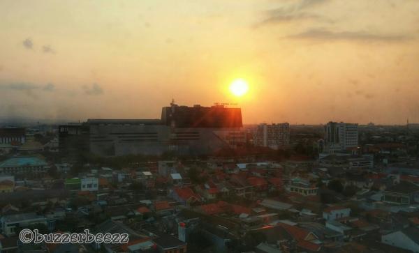 Sunset Semarang.jpg