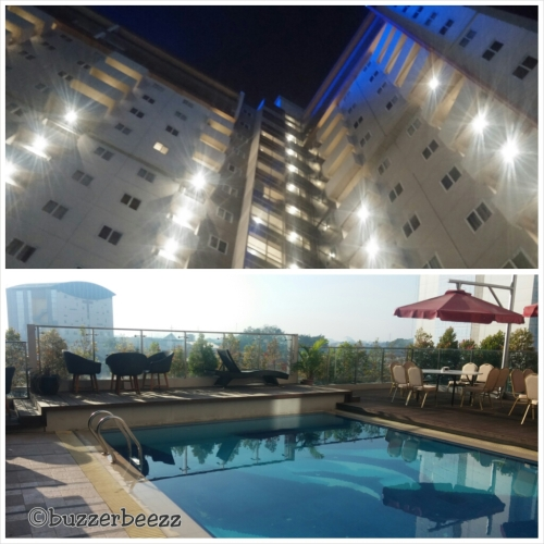 MG Suites Pool.jpg