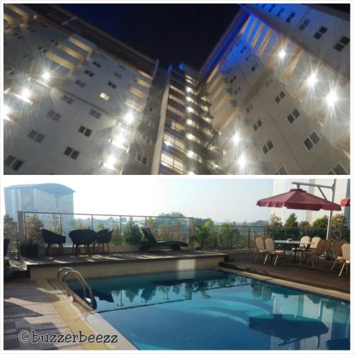 MG Suites Pool.jpg