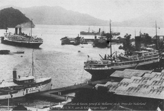 Pelabuhan Masyarakat Sabang.pdf