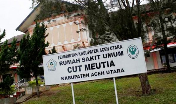 rumah-sakit-cut-meutia-aceh-utara-1024x604