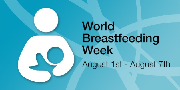 world-breastfeeding-week-2016-Dunia-Biza