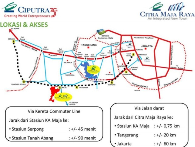 citra-maja-raya-an-integrated-new-town