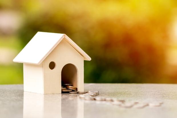 jual-rumah-di-bandung-penentuan-harga
