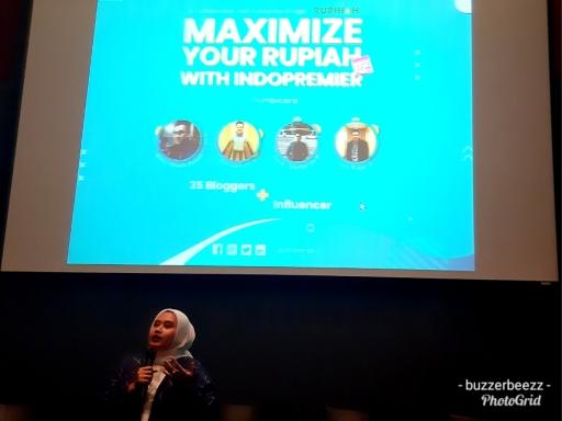 Maximize_your_Rupiah[1]