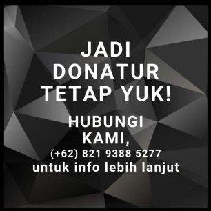 20190911_1533184585347014163288396.jpg